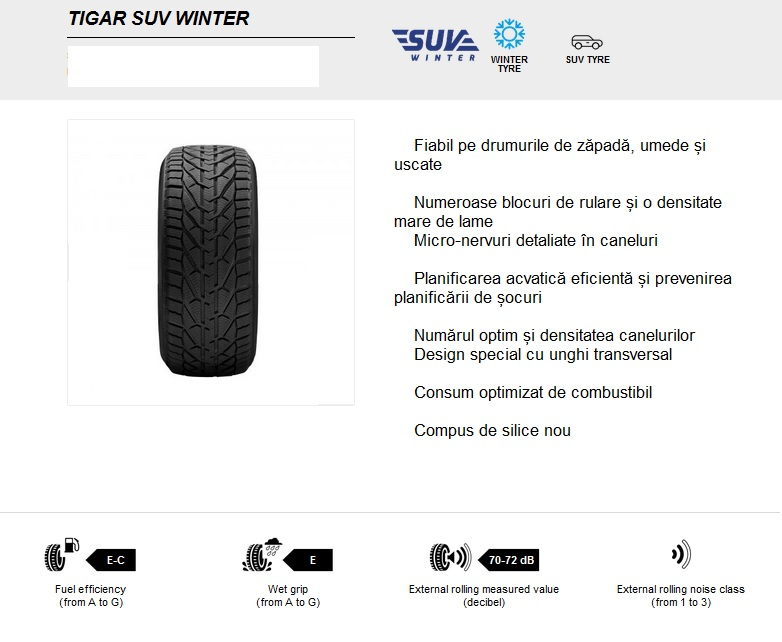 https://b2b.autobon.ro/img/tigar-winter-suv.jpg